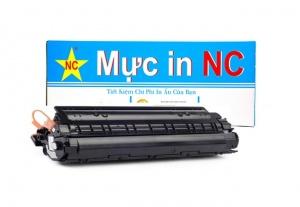 Hộp mực máy in HP M125, 126, 127, 201, 225 (HP 83a, CF283a) giá rẻ